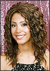 "Lace Front Wig, BOBBI BOSS Premium Fiber Hair, style Lace Front Hot Pink, sale <font color = ""#660000"">($29.99) </font color = ""#660000"">"
