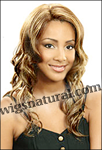 "Monofilament wig, BOBBI BOSS Lace mono top wig Stella, Heat-proof Synthetic hair wig, sale <font color = ""#660000"">($29.99) </font color = ""#660000"">"