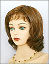 Monofilament wig Retro, color 33/30.312T/RS, J & K Collection, In stock