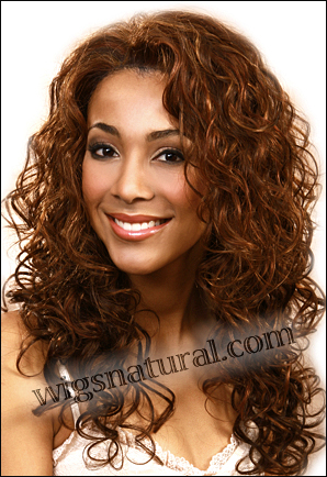 BOBBI BOSS Lace Front Wig MHLF-F, Premium virgin REMY human hair wig, in stock