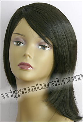 Synthetic wig Delectable Doll, Forever Young wig collection, color #2