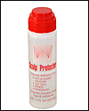 Walker Scalp Protector - 1.4 oz. Dab-On bottle
