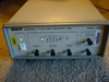 JDSU BCP Universal Clock/DATA Recovery Unit Model 510A. 2.5G