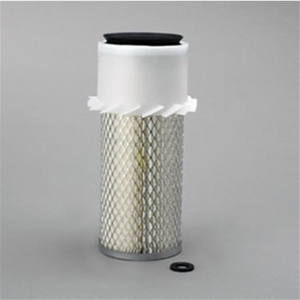 UMP Replacement Filter for the RZR