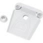 Igloo Replacement Latch