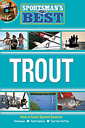 Florida Sportsman's Best Book and DVD Series- Trout