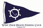 West Palm Beach Fishing Club Speaker Schedule 2014