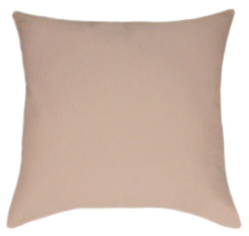 Peach Decorative Throw Pillows : Art Peach Throw Pillow - Decorative Pillow, Toss Pillow