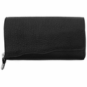 Large Camberwell Wallets