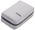 HOZAN DT-510Z Carrying Case (for DT-510 unit only)