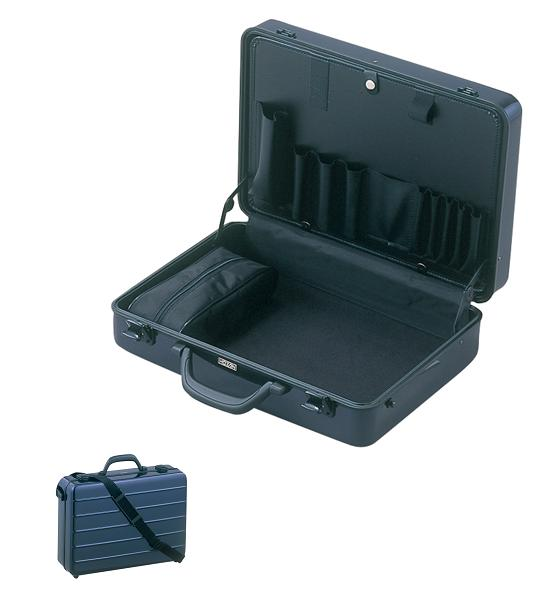 HOZAN B-67 Tool Case (Hard cover)