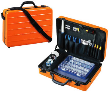 HOZAN S-60 Tool Kit