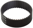 HOZAN K-110-18 Replacement Belt