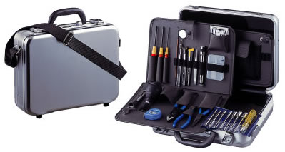 HOZAN S-48 Tool Kit