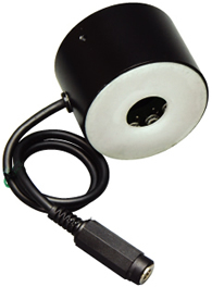 HOZAN L-814-1 LED Light for L-814 Zoom Lens