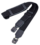 HOZAN B-80-1 Shoulder Strap