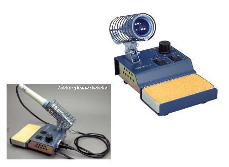 HOZAN H-5 Heat Controller Station for Soldering Irons