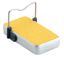 HOZAN H-8 Tip Cleaner/Soldering Iron Stand
