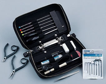 HOZAN S-20 Tool Kit
