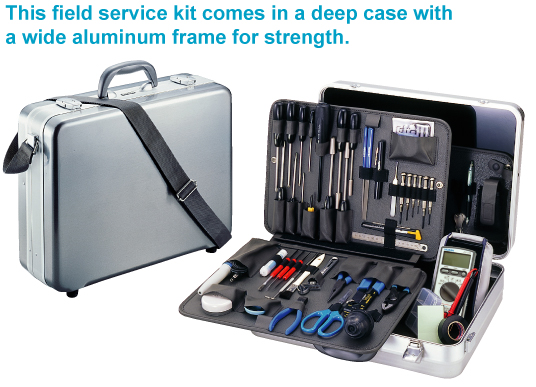 HOZAN S-78 Tool Kit