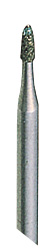 HOZAN K-107-2 Replacement Tip for K-107/K-108