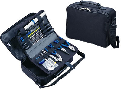 HOZAN S-37 Tool Kit