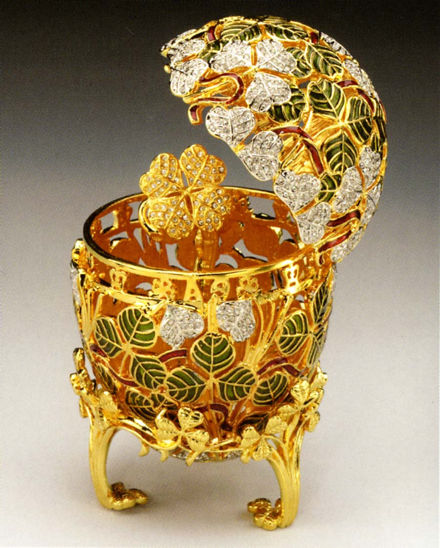 Exquisite And Rare Music Boxes Singing Birds Mechanical