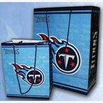 Gift Bags - NFL Tennessee Titans