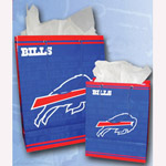 Gift Bags - NFL Buffalo Bills