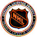 NHL (National Hockey Leaque) By Types