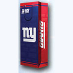 Slim Gift Bag - NFL New York Giants