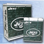 Gift Bags - NFL New York Jets