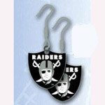NFL - Earrings