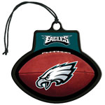 Air Freshener - NFL Philadelphia Eagles (1 pack)