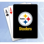 NFL - Playing Cards