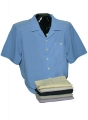Bamboo Cotton Sport Shirts For Men