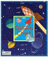 <!--nosearch-->Space Growth Chart