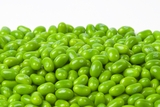 Kiwi Jelly Belly (1 Pound Bag)