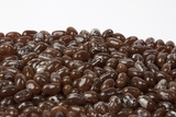 Cappuccino Jelly Beans (1 Pound Bag)