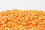 Honey Jelly Belly (1 Pound Bag)