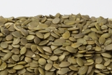 Raw Organic Pepita / No Shell Pumpkin Seeds (16oz Bag)