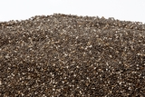 Chia Seeds (25 Pound Case)
