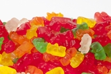 Haribo Gold Gummy Bears (30 Pound Case)