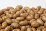 Japanese Peanuts (1 Pound Bag)