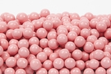Light Pink Sixlets (1 Pound Bag)