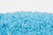 Cotton Candy Rock Candy Crystals (5 Pound Bag)