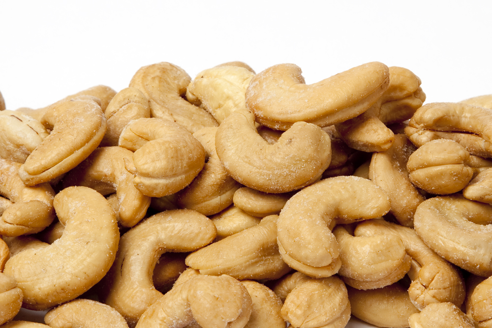 Image result for cashew nuts