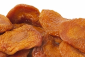 Dried Nectarines (1 Pound Bag)