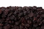 Dark Raisin (1 Pound Bag)