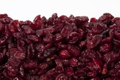 Dried Cranberries (1 Pound Bag)
